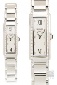 百达翡丽最便宜的多少钱 百达翡丽手表在二手回收时价格能几折