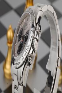 旧浪琴手表怎么回收的 一般去什么地方回收