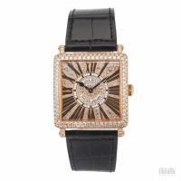 金华手表回收店 一家支持本地交易的二手名表店
